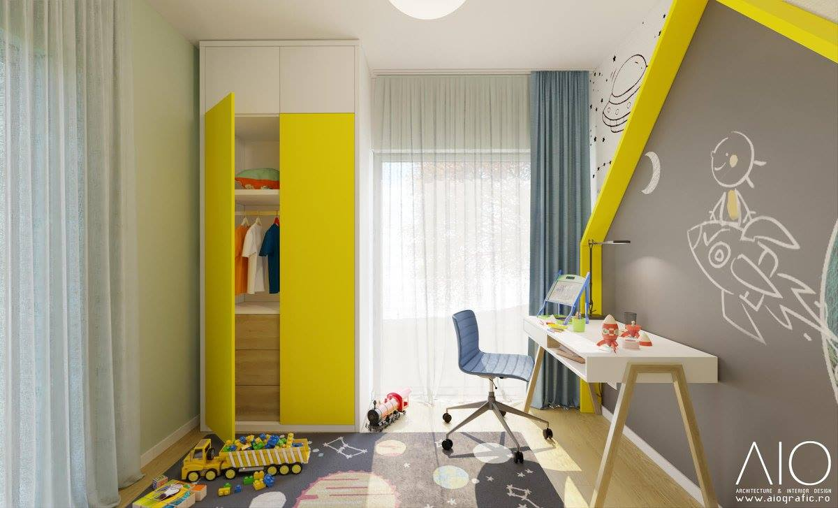 Amenajare_Interioara_Casa_J_-_Design_Interior_Cluj-Napoca_-_Randari_(9)