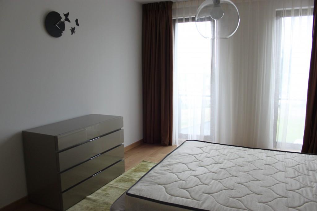 Design_Apartament_Showroom_Riviera_Luxury_Residence_-_Design_Interior_Cluj-Napoca_-_Proiect_Final_(12)