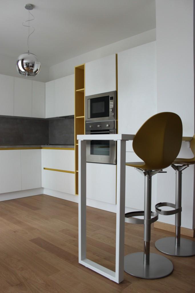 Design_Apartament_Showroom_Riviera_Luxury_Residence_-_Design_Interior_Cluj-Napoca_-_Proiect_Final_(6)