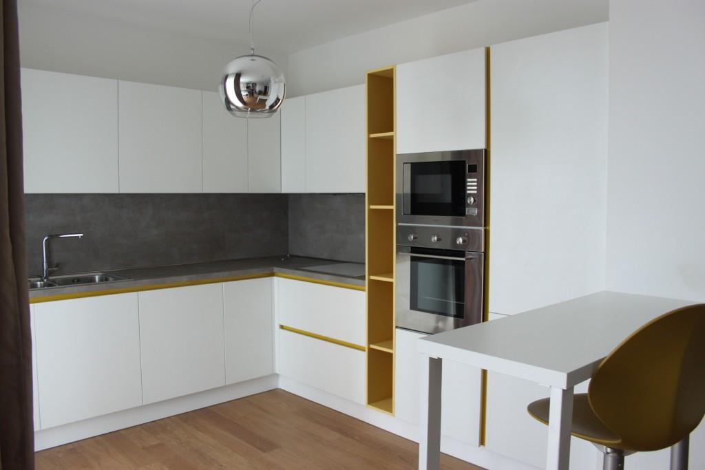 Design_Apartament_Showroom_Riviera_Luxury_Residence_-_Design_Interior_Cluj-Napoca_-_Proiect_Final_(7)