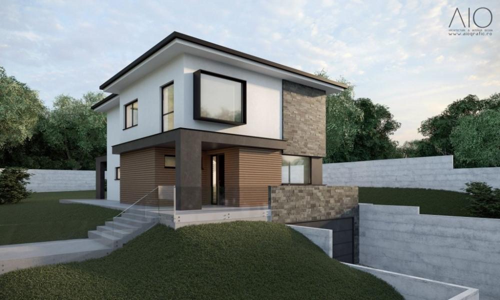 Proiect_Casa_BO_-_Birou_Arhitectura_Cluj-Napoca_-_Randari_(1)
