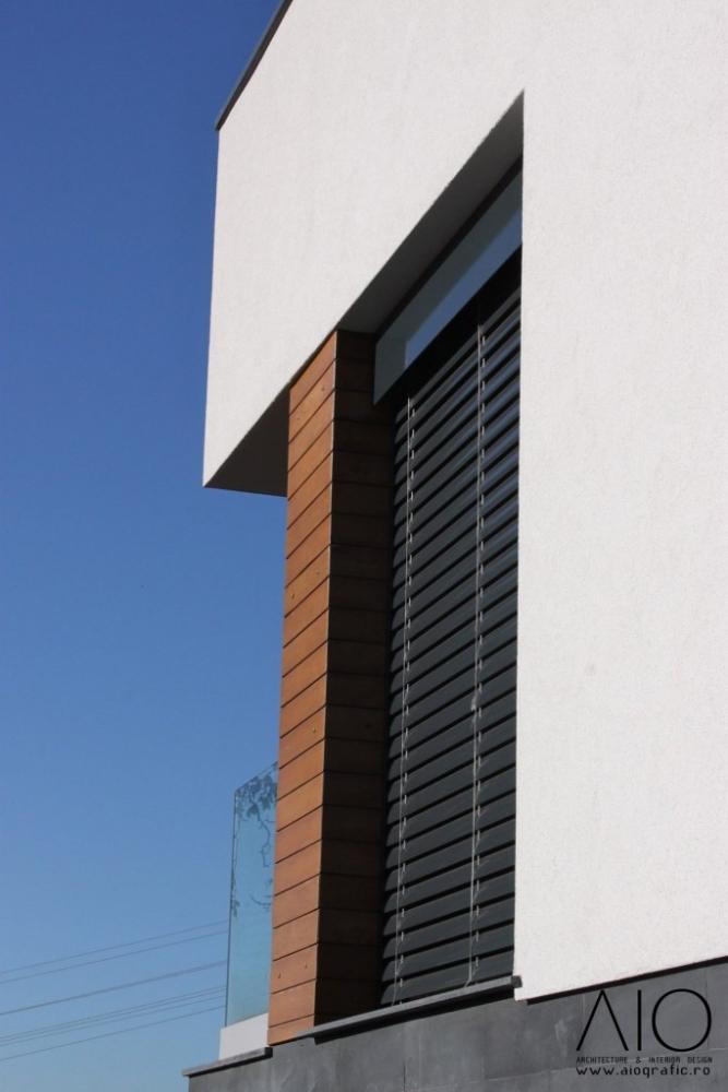 Proiect_Casa_G_-_Birou_Arhitectura_Cluj-Napoca_-_Final_(1)