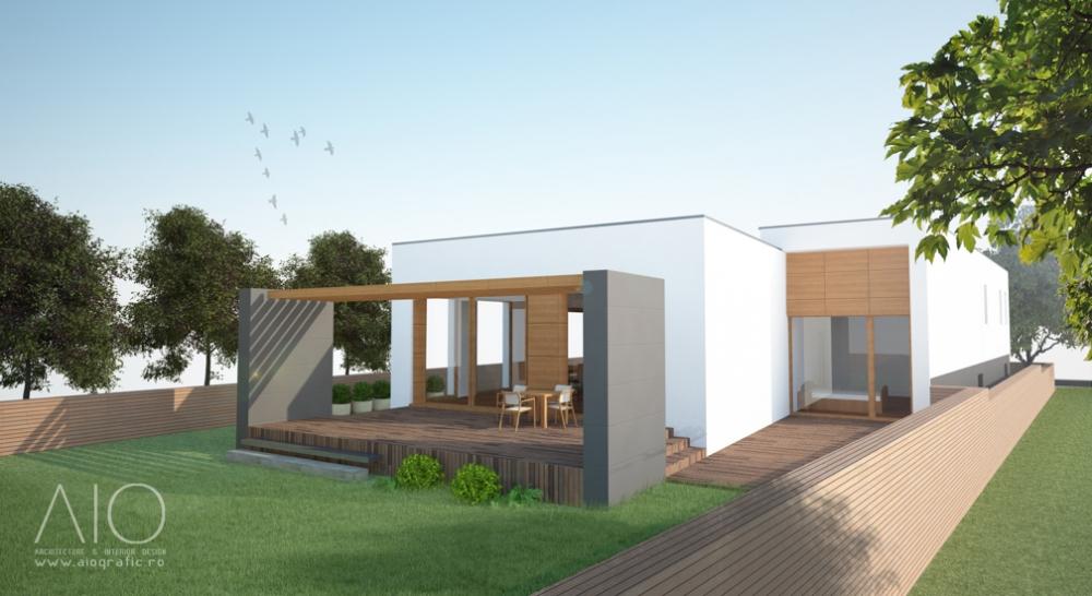 Proiect_Casa_G_-_Birou_Arhitectura_Cluj-Napoca_-_Randari_(3)