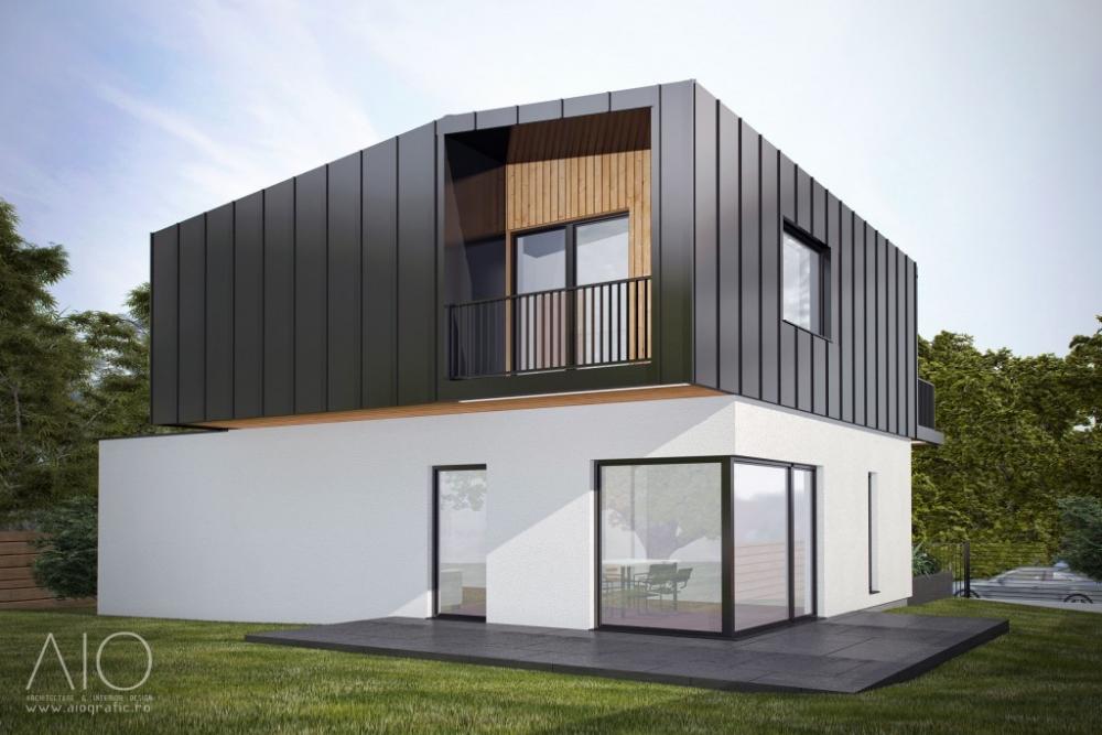 Proiect_Casa_LA_-_Birou_Arhitectura_Cluj-Napoca_-_Randari_(2)