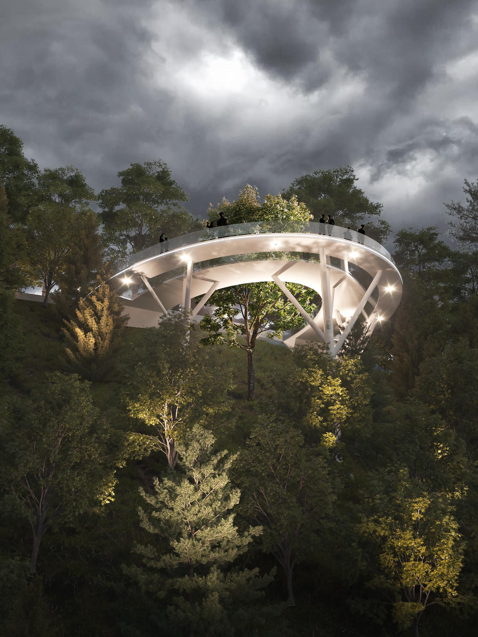 AIO – Aiografic – Design Interior & Arhitectură Cluj-Napoca