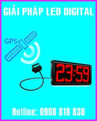 giai phap led dien tu 321x400 - Bảng led điện tử hiển thị thông tin giá vàng