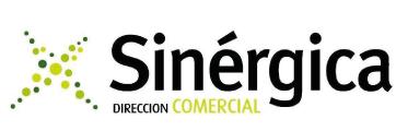 logo-sinergica-120