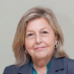 Mª Isabel Calero Secal