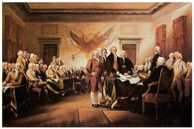 the-declaration-of-independence-john-trumbull