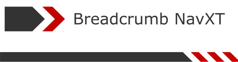 Breadcrumb NavXT