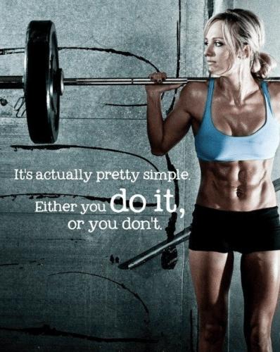 leg workout_squats