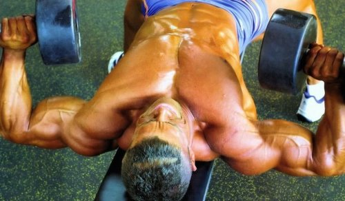 strength training_resistance training