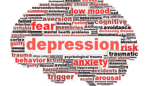 Image_design_message_depression and anxiety