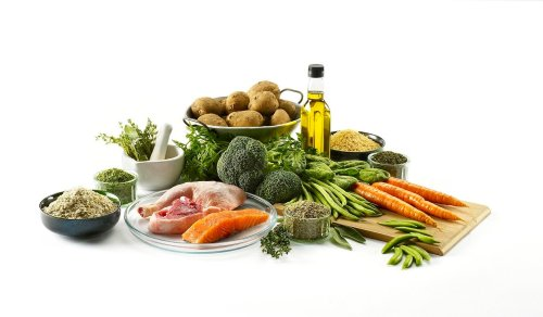 image-healthy foods_article
