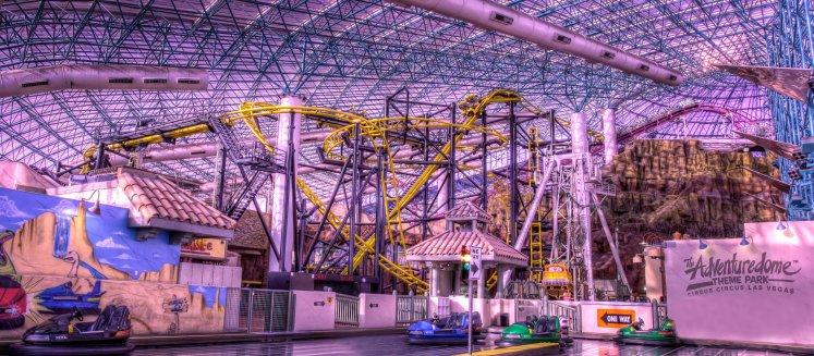 image-rides at adventuredome-circus circus