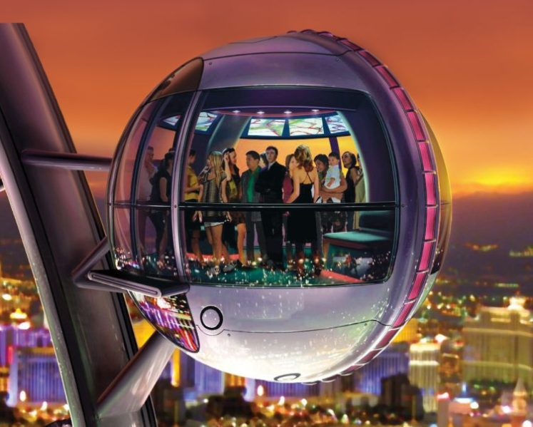 image-high roller-observation wheel
