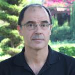 David llopis