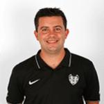 Entrenador Nacional de Fútbol.