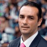 José Luís Oltra