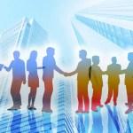 IT導入支援事業者の採択を受けIT支援事業の補助金を活用出来る様になりました。