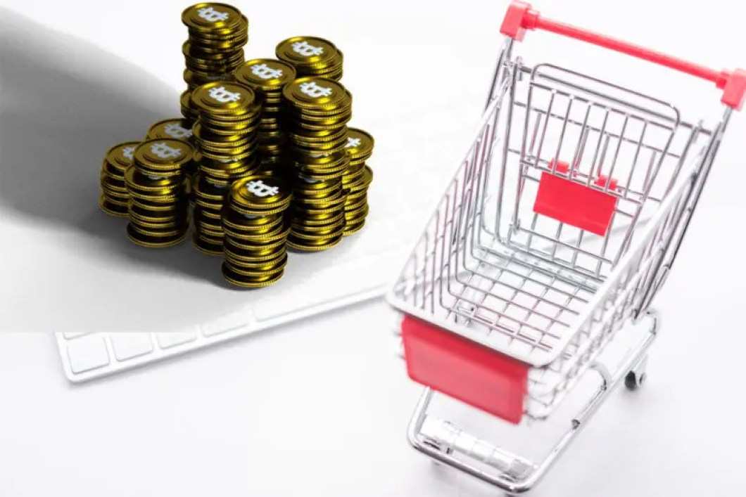 仮想資産・仮想通貨決済システム2