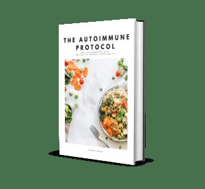 the-autoimmune-protocol-book-cover