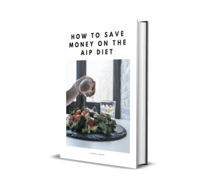 how-to-save-money-on-the-aip-diet-book-cover