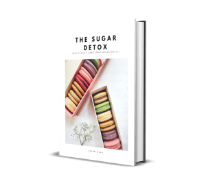 the-sugar-detox-book-cover