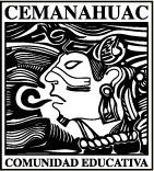 Cemanahuac