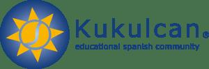 Logo Kukulcan