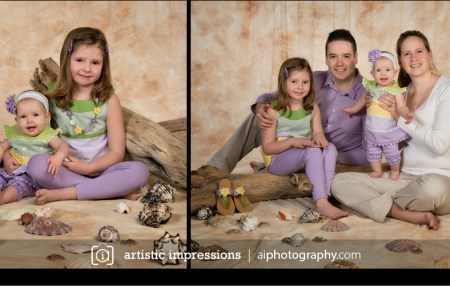 Jcpenney Family Portrait Ideas Source Pic In Studio 4K Pictures Full HQ