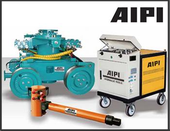 Hydraulic Professional Tools