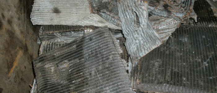 銅ラジエター|非鉄金属買取の神田重量金属株式会社