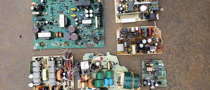雑品スクラップの取扱一覧、家電基板の買取価格、家電基板の単価、家電基板相場、家電基板の値段、substrate、家電基板、家電基板材、家電基板製品、家電基板買取、家電基板スクラップの買取価格、雑基板の買取価格、雑基板の単価、雑基板相場、雑基板の値段、雑基板、雑基板材、雑基板製品、雑基板買取、雑基板スクラップの買取価格、滋賀県非鉄金属買取の神田重量金属株式会社