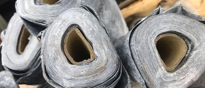 鉛・亜鉛・バッテリースクラップの取扱一覧、板鉛の買取価格、板鉛の単価、板鉛相場、板鉛の値段、Lead battery、板鉛、板鉛材、板鉛製品、板鉛買取、板鉛スクラップの買取価格、なまりロールの単価、なまりロール相場、なまりロールの値段、Lead battery、なまりロール、なまりロール材、なまりロール製品、なまりロールスクラップ買取、滋賀県非鉄金属買取の神田重量金属株式会社
