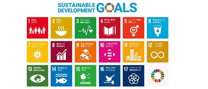 環境、SDGsについて解説、金属スクラップ図鑑、金属買取業者一覧、滋賀県非鉄金属買取の神田重量金属株式会社