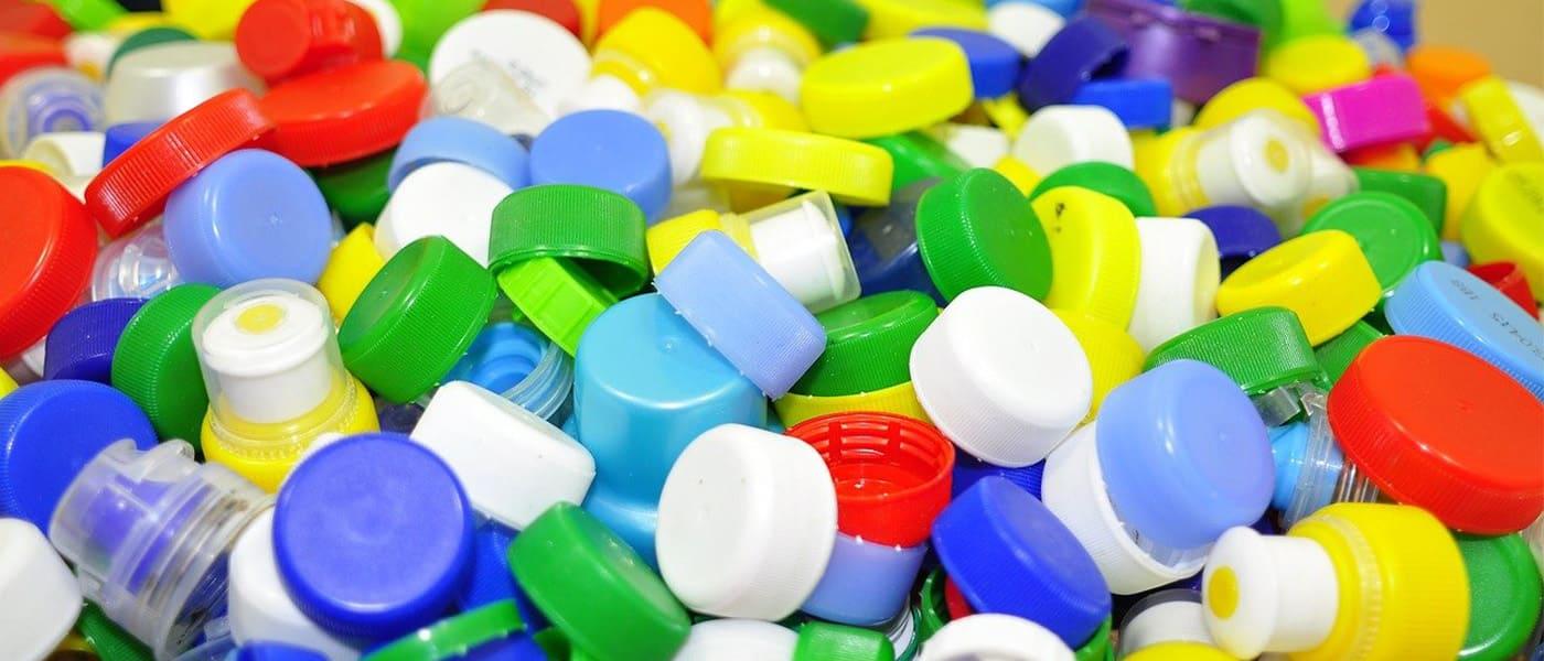 プラスチックリサイクル、滋賀県プラスチックリサイクルセンター、滋賀県非鉄金属買取りの神田重量金属株式会社
