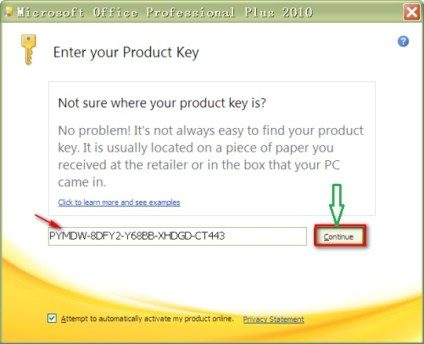 1615095303_357_how-to-find-the-25-character-product-key-tips-2304172