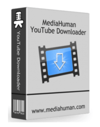 1615094975_223_mediahuman-youtube-downloader-crack-1-6558918