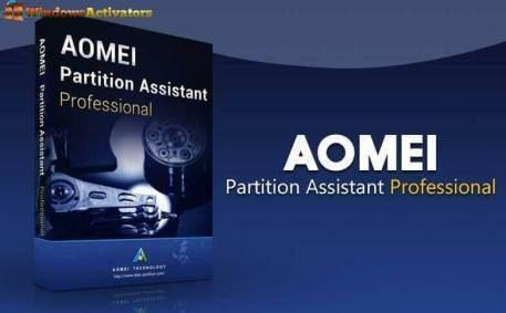 1615094989_153_aomei-partition-assistant-crack-4922076