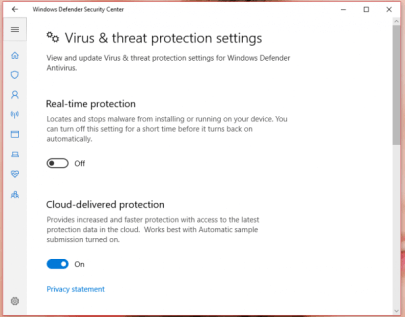 1615094326_403_1-how-to-disable-windows-defender-on-windows-10-5016757