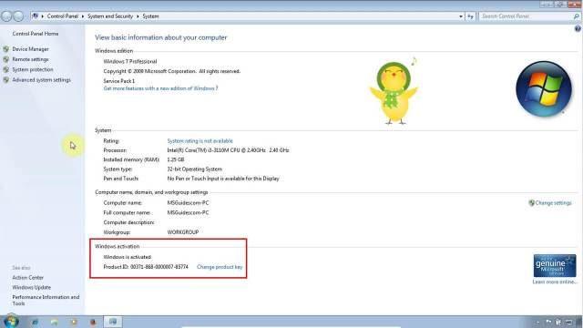 1615094372_119_removewat-2-2-9-windows-7-activator-2104249