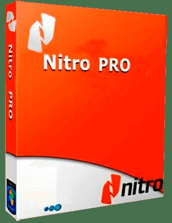 1615094679_610_nitro-pro-crack-free-9265361