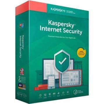 1615094703_462_kaspersky-internet-security-2020-2745022