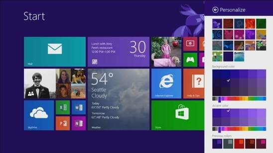 1615094788_278_windows-8-1-iso-file-download-3868619