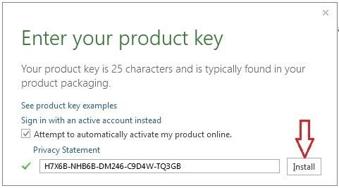 1615094810_80_ms-office-2013-product-key-for-activation-4119994