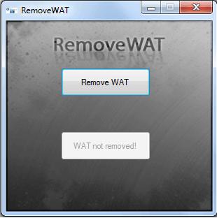 1615094841_745_removewat-2-2-8-windows-7-activator-5805115