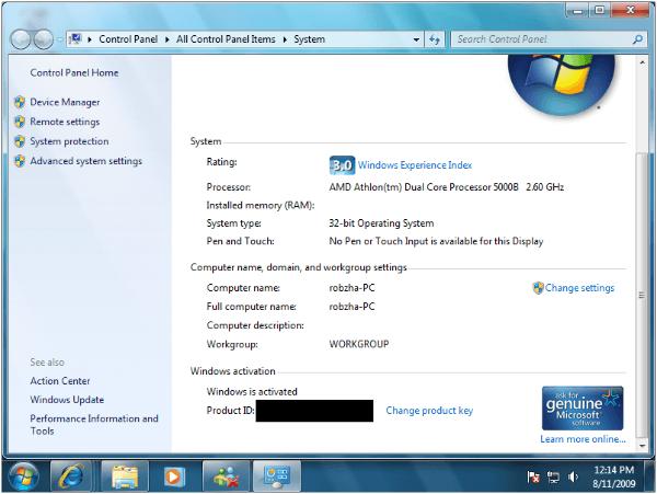 1615094842_392_removewat-2-2-8-windows-7-8-8-1-7631064