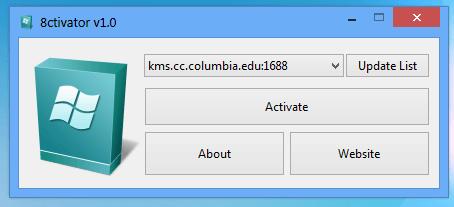 1615094859_318_windows-8-activator-download-4371068
