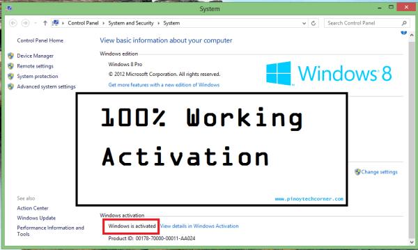1615094859_451_windows-8-pro-activator-2019-full-download-1499650